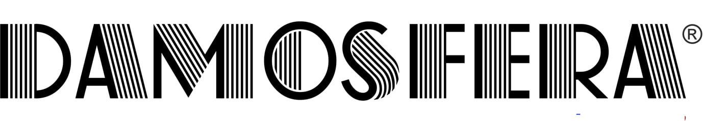 damosfera_logo
