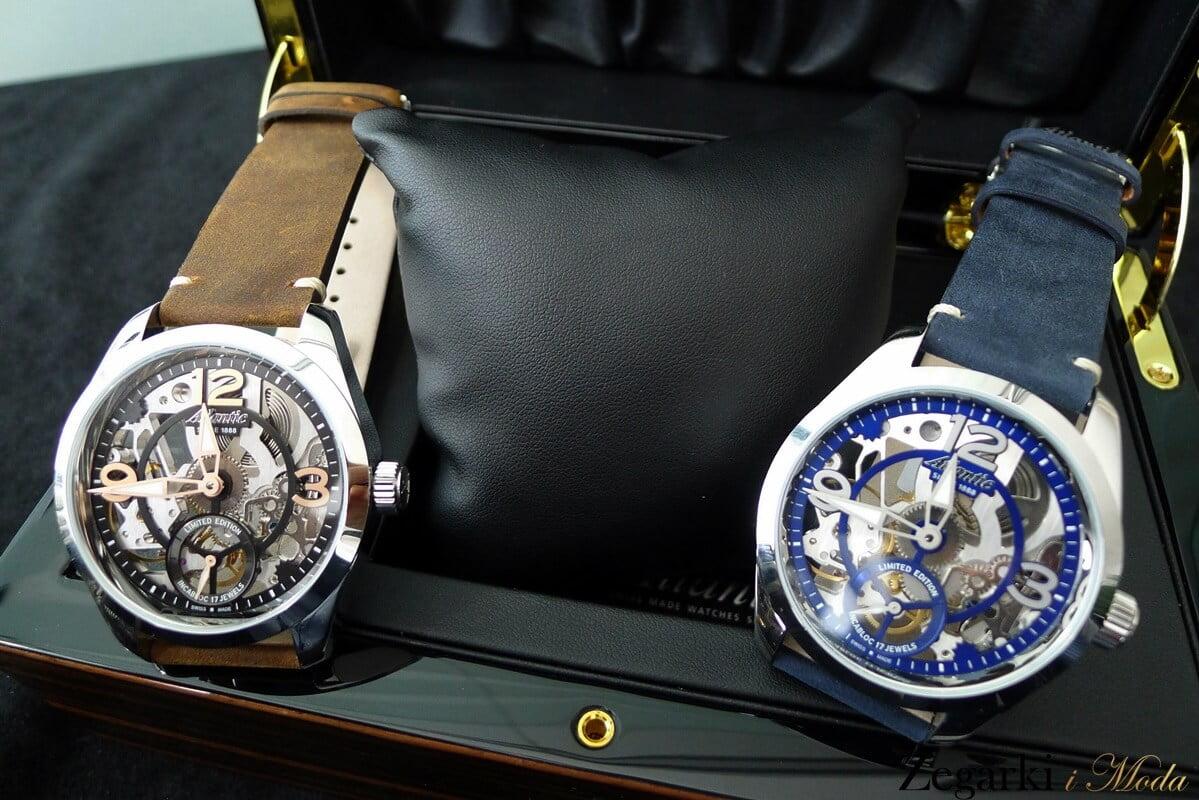 spotyka się z zegarkiem seiko darmowe randki zimowe